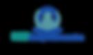 skii realty logo 1.png