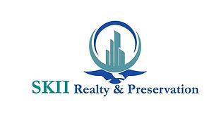 SKII Logo Main.jpg