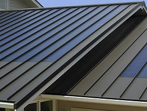 insulated-aluminum-roofing-company.jpg
