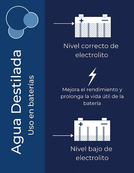 Baterías.png
