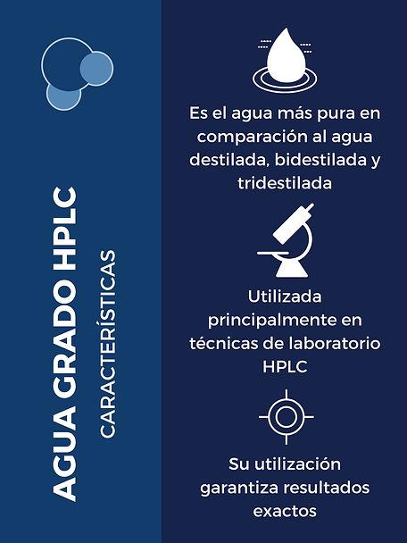 Agua bidestilada IG.jpg