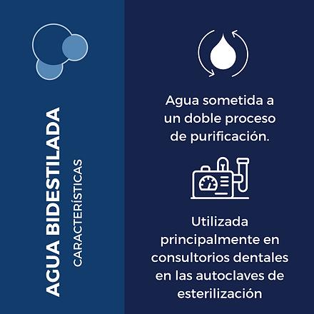 Agua bidestilada IG (1).png