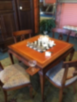 Game Table.JPG