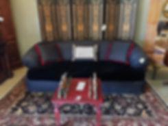 Sofa%252C%2520screen%2520and%2520chess%2520set_edited_edited.jpg