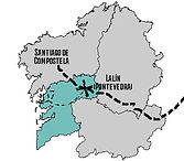Lalín.jpg