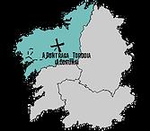 A Pontraga.png