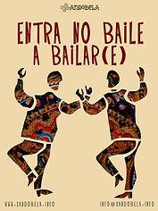 Entra no baile 12.jpg