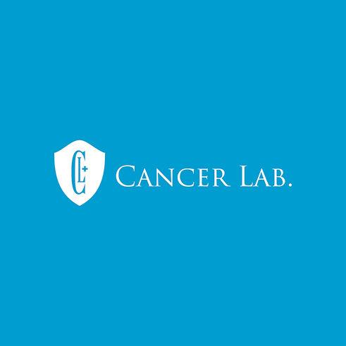 cancer lab3.jpg