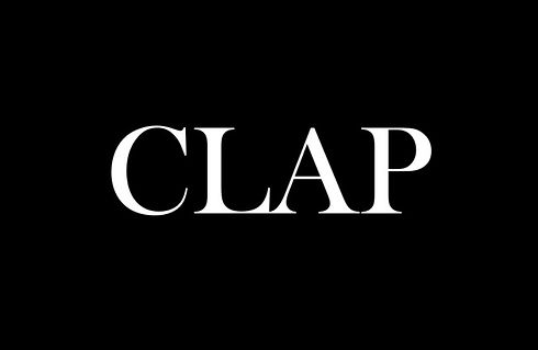 CLAP%E4%BC%9A%E7%A4%BE%E3%83%AD%E3%82%B4%20(1)_edited.jpg