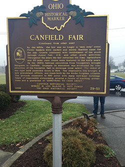 29-50 | Canfield Fair