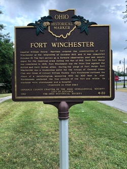 4-20 | Fort Winchester