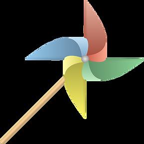 pinwheel-1133879_1280.png