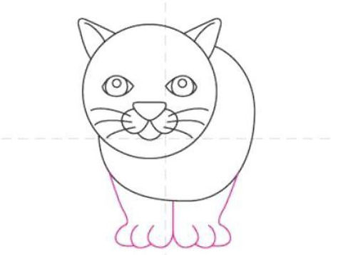 Kissanpiirto6.JPG