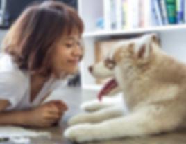 tyttö_ja_koira.JPG