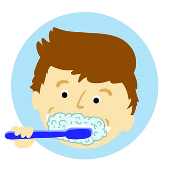 brushing-teeth-2351803_1280.png
