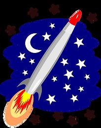 rocket-2780271_1280.png