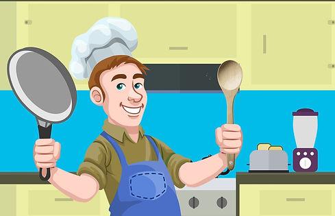 chef-4117262_1280.jpg