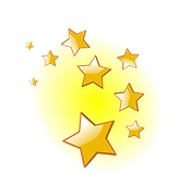 stars-152191_1280.png