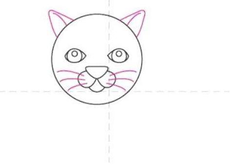 Kissanpiirto4.JPG