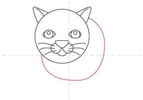 Kissanpiirto5.JPG