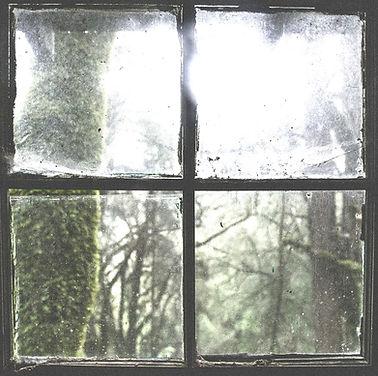 vanha ikkuna.jpg