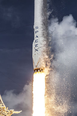 rocket-launch-693266_1920.jpg