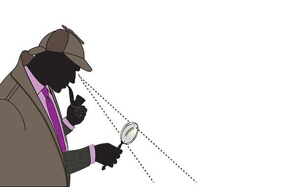detective-4088744_1920.jpg