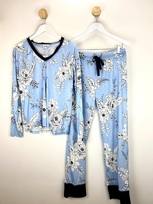 Pyjama, Cyell
