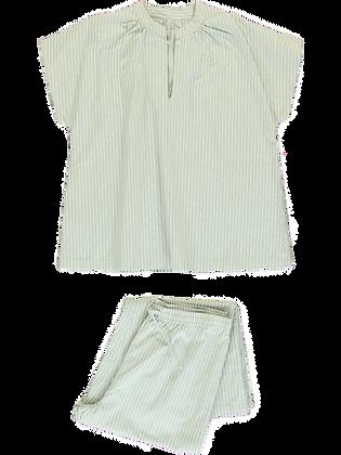 Pyjama, Dorélit