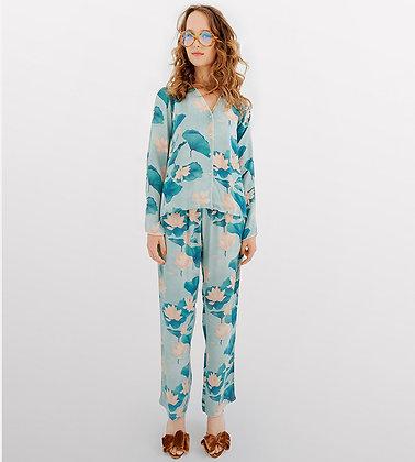 Pyjama, Lords&Lillies