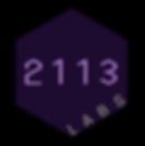 2113Labs_logo8.png