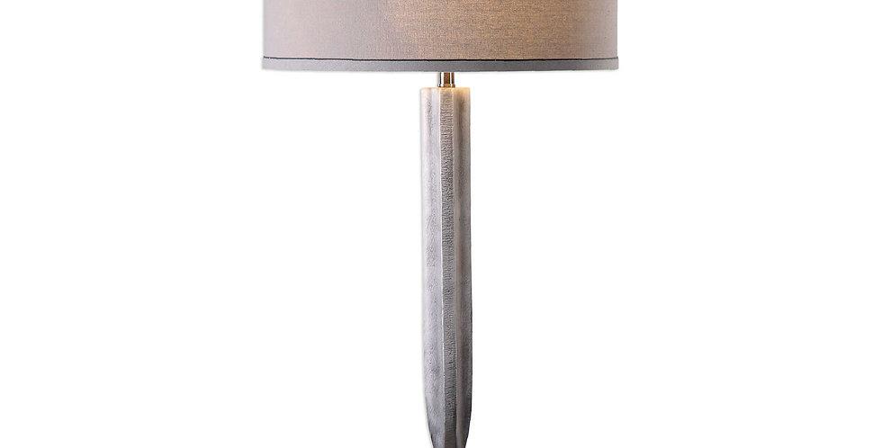 Nevio Table Lamp