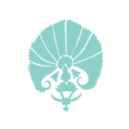 Small_Ottoman-emblem-360x360pixel_web.pn