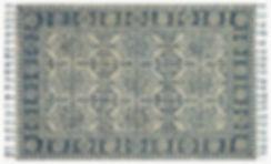 ZHARZR-09MIBB_d1ec2568-733c-4cf3-9d27-d3