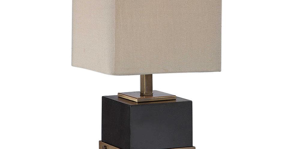 ARNAZ TABLE LAMP