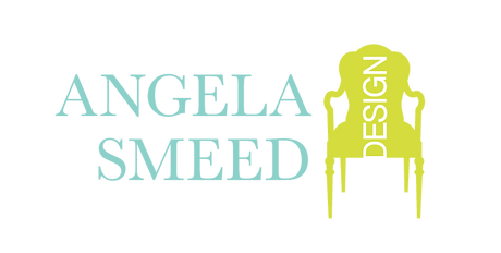 Angela-Smeed-Design_mark1.png