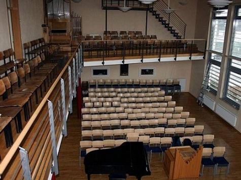 Konzertsaal - Bachhaus Bad Hersfeld.JPG