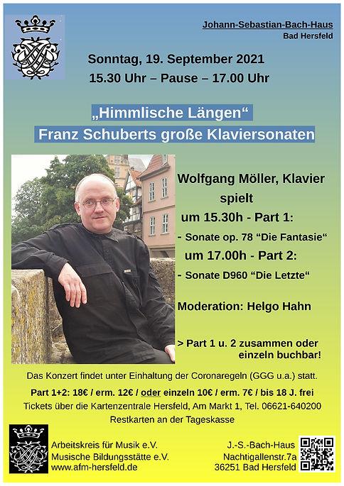 Plakat 19.9. Himmlische Längen.jpg