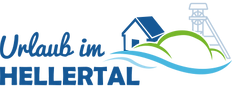 Logo Urlaub im Hellertal