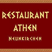 Restaurant Athen Neunkirchen