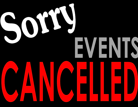 Canceled events.png
