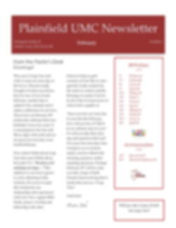 February 2020 Newsletter_Page_1.jpg
