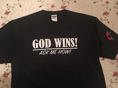 God Wins Tshirt.jpg