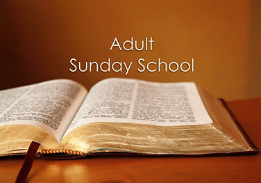 Adult Sunday School.png