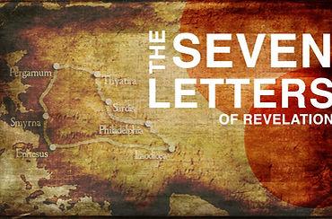seven-letters-main-1080x675.jpg