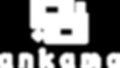 ankama logo.png