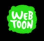 webtoonslogo-1.png