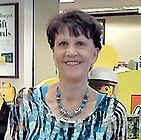 Arleen Alleman
