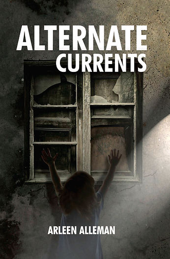 Alternate Currents