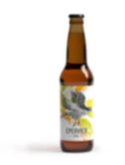 Beer_bottle_mockup_WIX.jpg